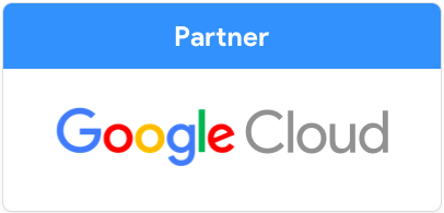 GoogleCloudPlatformPartner